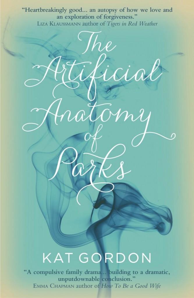 anatomy-parks