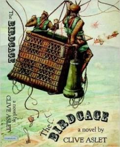 birdcage-aslet