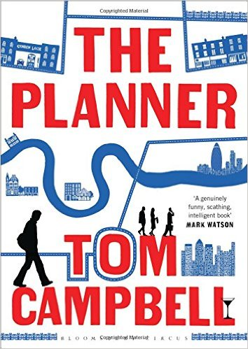 the-planner