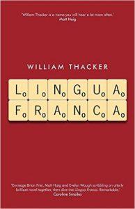 lingua-franca