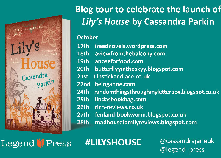 tour-lilys-house