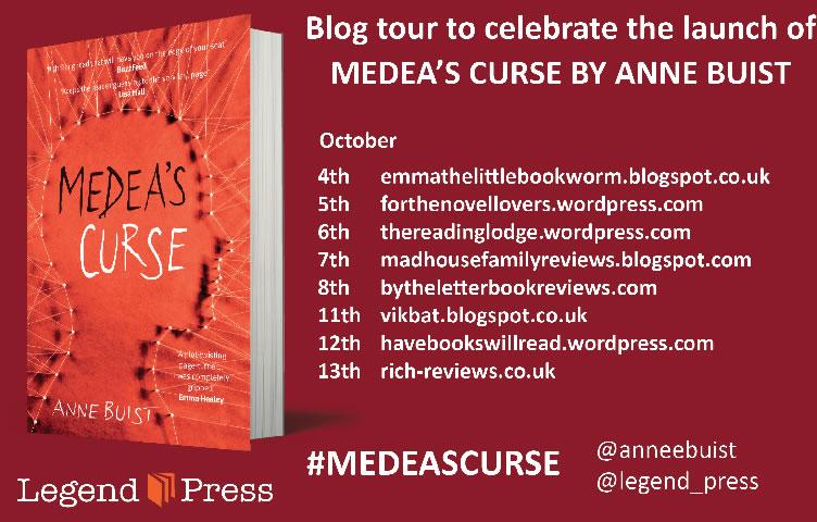 tour-medeas-curse