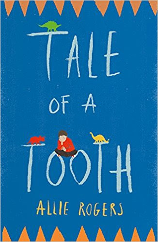 Tale of the Tooth